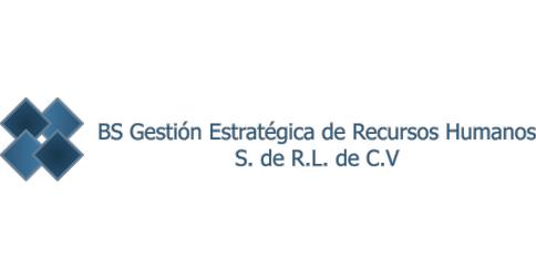 BS Gestion estrategica de recursos humanos