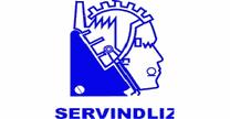 SERVINDLIZ SA DE CV