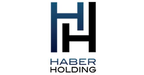Haber Holding