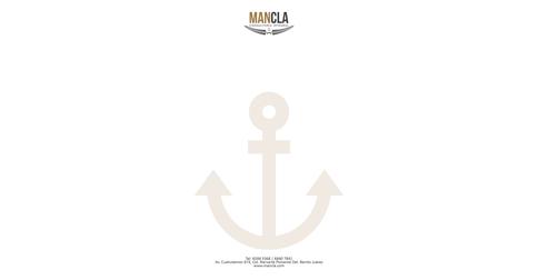 Mancla