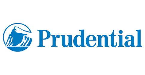 Prudential México