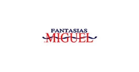 FANTASIAS MIGUEL