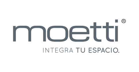 Grupo Moetti