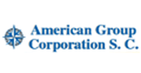 American Group Corporation S.C