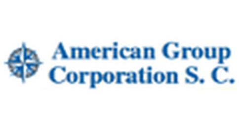 American Group Corporation S.C