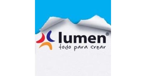 ABASTACEDORA LUMEN SA DE CV