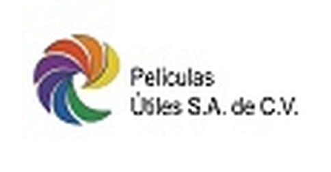 PELÍCULAS UTILES, S.A. DE C.V.