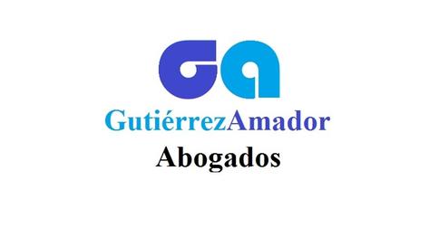 Gutiérrez Amador Abogados