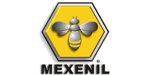 MEXENIL