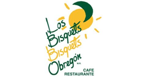Los Bisquets Obregón