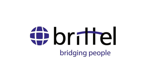 Brittel Bridging People