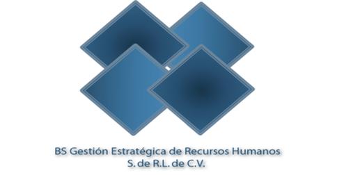 BS Gestión Estratégica de Recursos Humanos