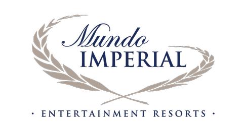 MUNDO IMPERIAL