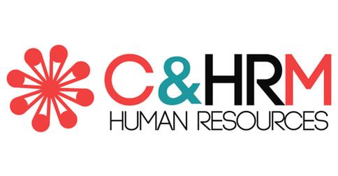 C&HRM SA DE CV