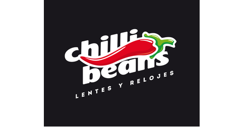 Chilli Beans México