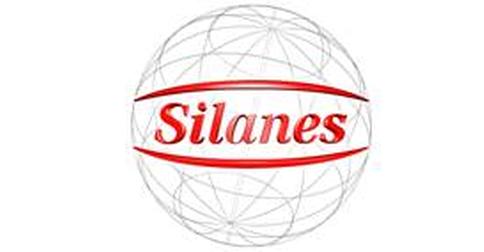 Laboratorios Silanes, S.A de C.V