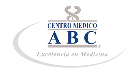 Centro Médico ABC