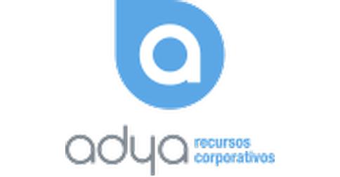 ADYA RECURSOS CORPORATIVOS SA DE CV