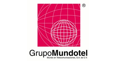 Grupo Mundotel