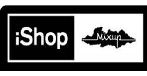 Mixup - iShop