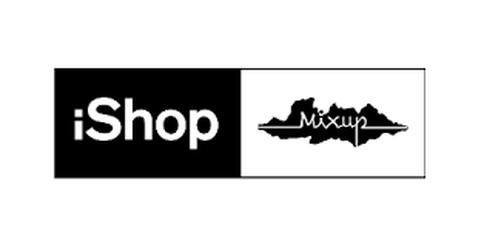 iShop/Mixup
