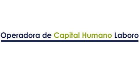 Operadora de Capital Humano Laboro