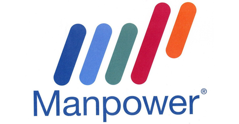 Manpower Group.