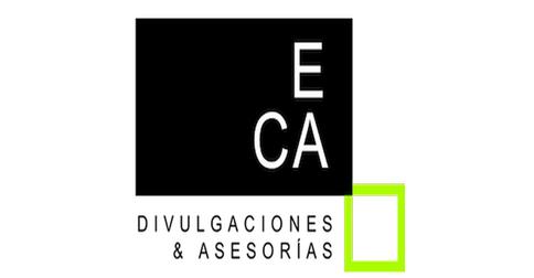 Eca SAS