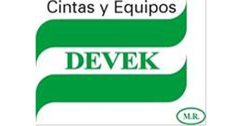 Grupo Mexicano Imperial, SA de CV