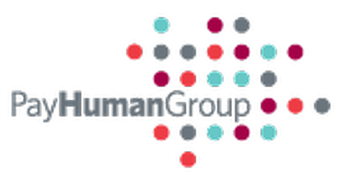 Payhuman Group