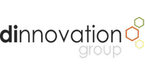 Dinnovation Group