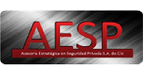 AESP ASESORIA ESTRATEGICA EN SEGURIDAD PRIVADA S.A DE C.V.