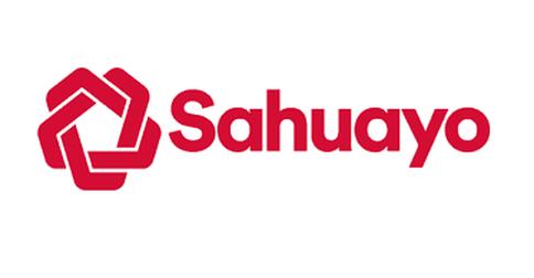 GRUPO SAHUAYO