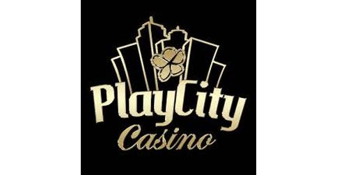 PlayCity Paseo Acoxpa