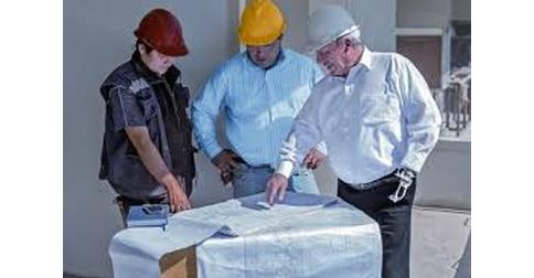 Servicios de Ingenieria y Mantenimiento