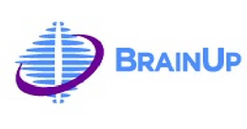 Brain Up Systems