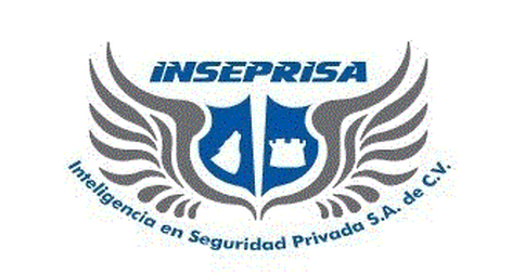 Inteligencia en Seguridad Privada INSEPRISA