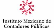 empleos de mensajero en Instituto Mexicano de Contadores Públicos A,C.