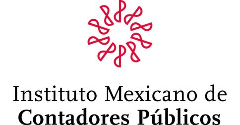 Instituto Mexicano de Contadores Públicos A,C.