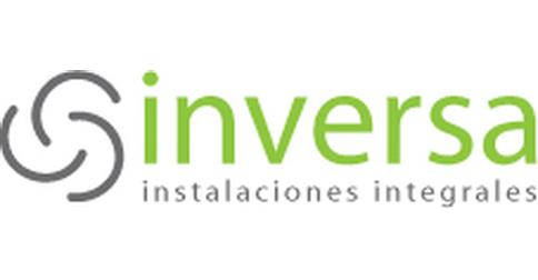 Inversa Instalaciones Integrales