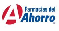 empleos de se solicita medico urgente en san cristobal ecatepec $17 000 en Farmacias del Ahorro