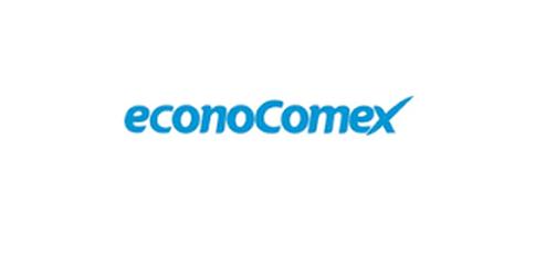 Econocomex