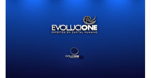 EVOLUCIONE