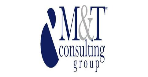 M&T Consulting