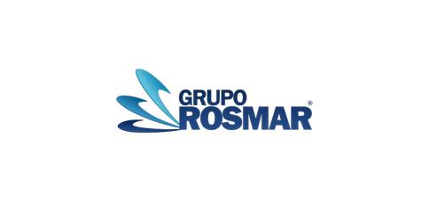 Grupo Rosmar