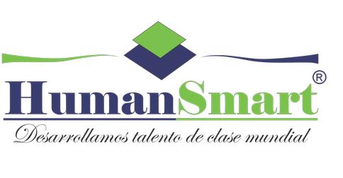 HumanSmart