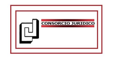 CONSORCIO JURÍDICO EMPRESARIAL