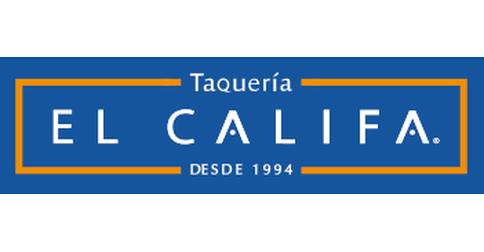 Centro de Producción EL CALIFA