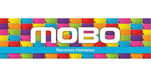 Mobo/Motorola