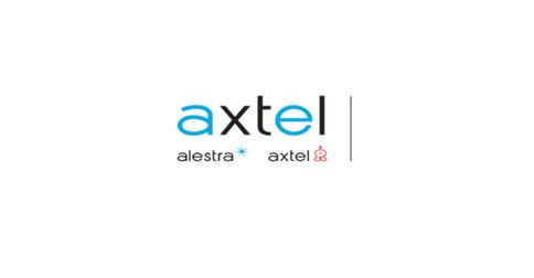 AXTEL TELECOMUNICACIONES